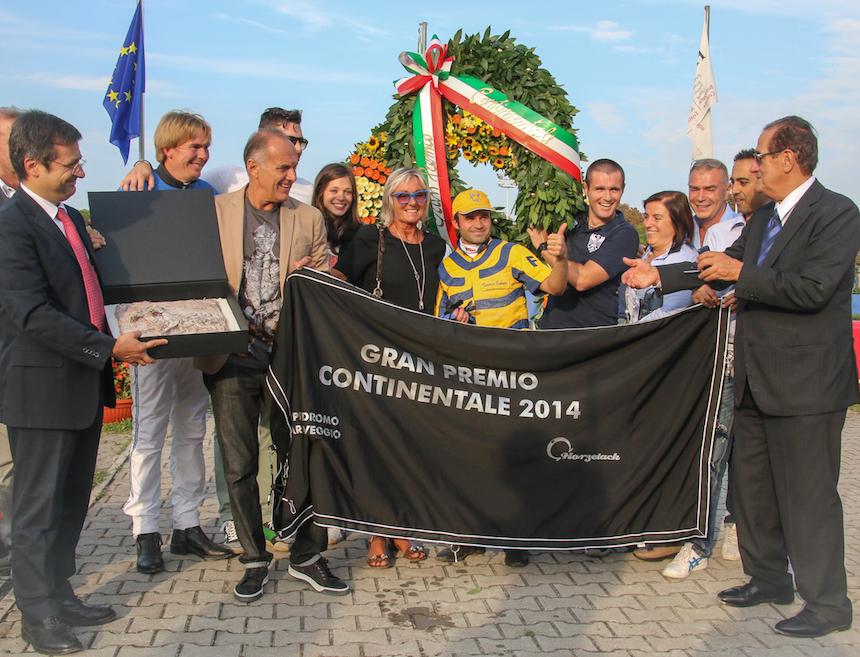Radiofreccia Fi 210914 Continentale-1