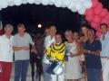Garigliano_CampionatoFemminile_Agnano