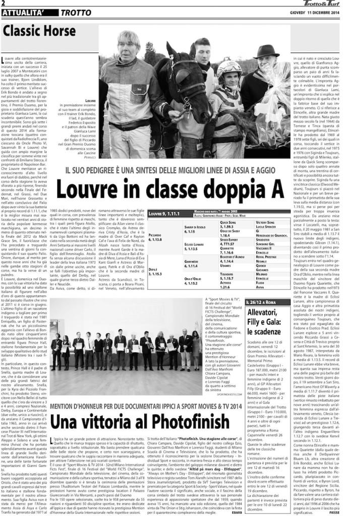 Louvre_TrottoTurf_11_12_14 copia