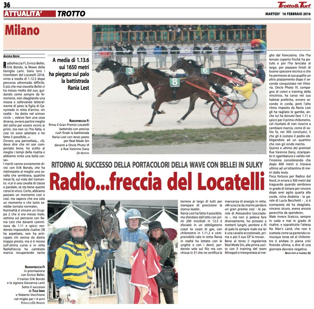 Radio-freccia-al-locatelli-ippica-wave