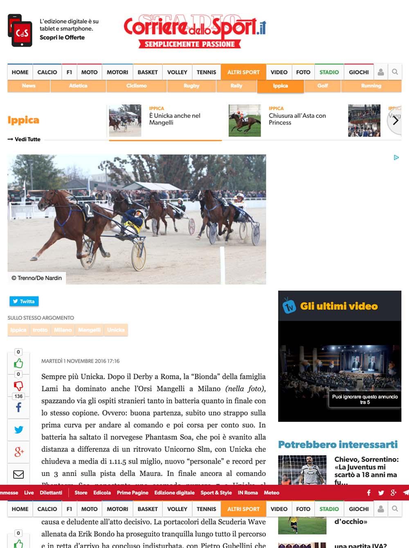 screen_0000_screenshot-www-corrieredellosport-it-2016-11-08-10-37-44