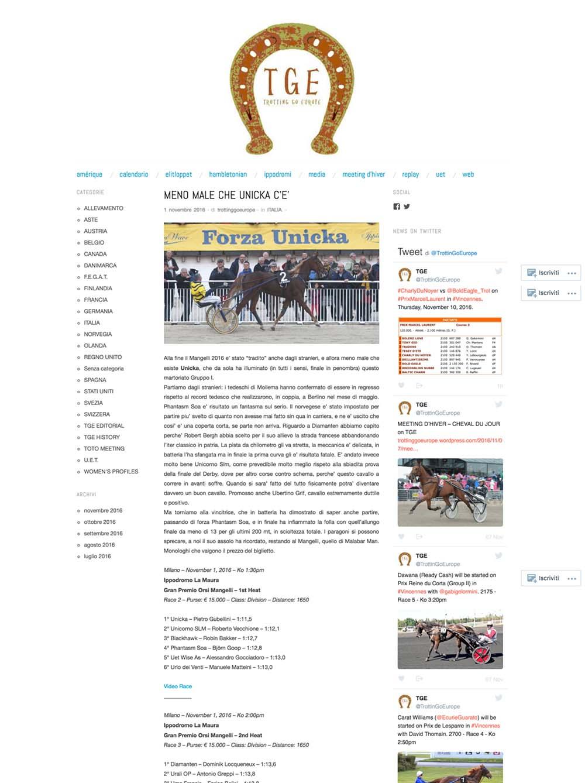 screen_0001_screenshot-trottinggoeurope-wordpress-com-2016-11-08-10-36-12