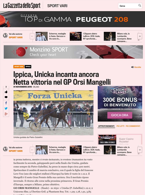 screen_0002_screenshot-www-gazzetta-it-2016-11-08-10-35-05
