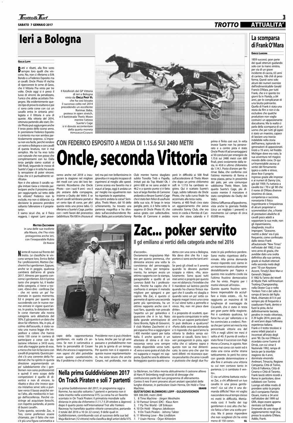 oncle-seconda-vittoria