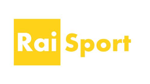 rai-sport-video-logo